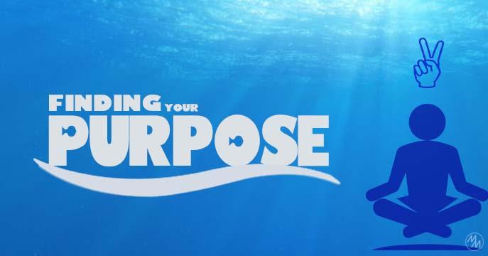 FPurpose