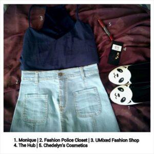 trendsetters bazaar