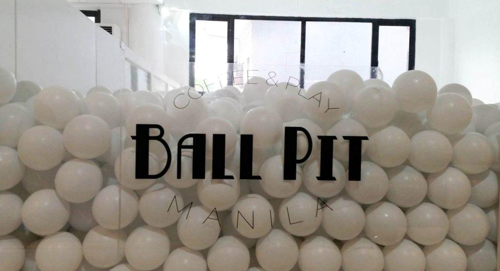 ballpit1