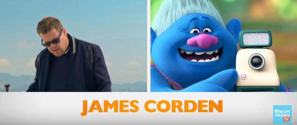 (DreamWorks/ 20th Century Fox)