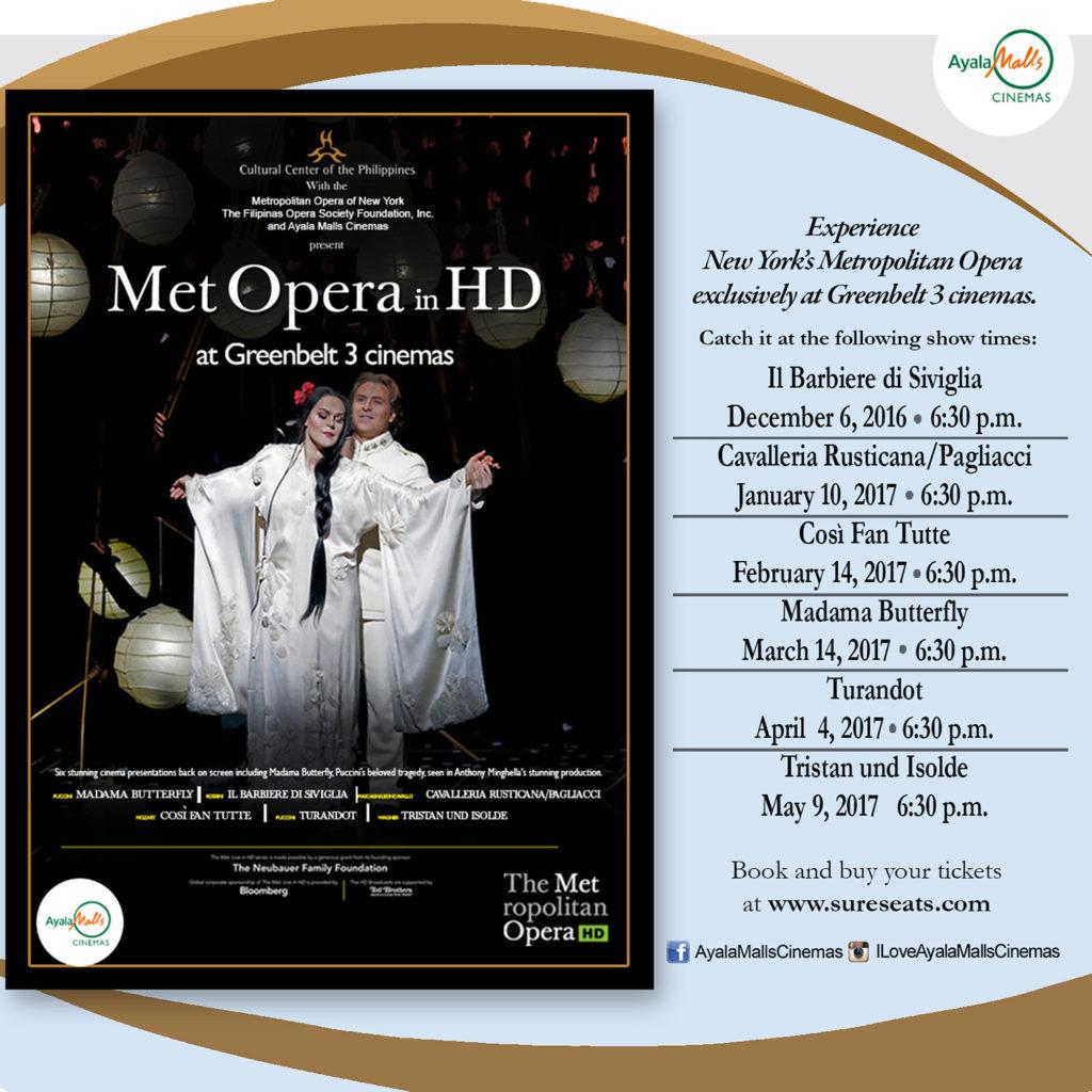 2016-met-opera-facebook-1