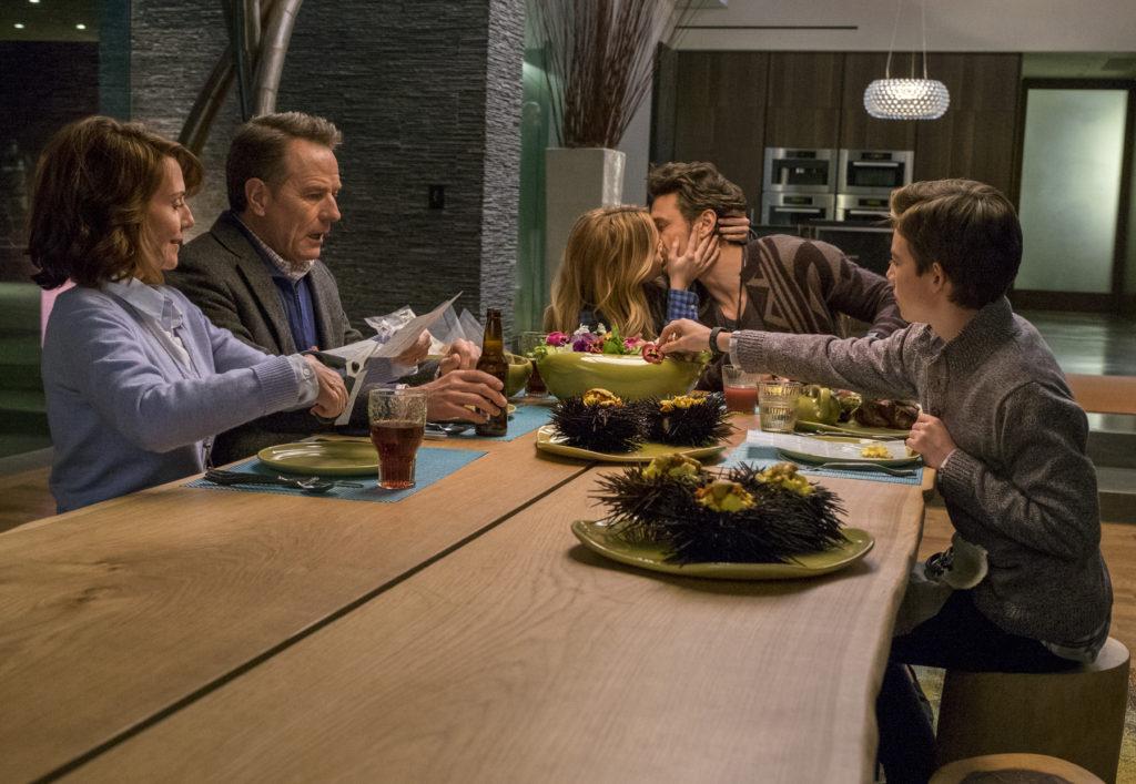 (Scene from 'Why Him?'/ 20th Century Fox/ Warner Bros.)
