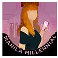 Manila Millennial
